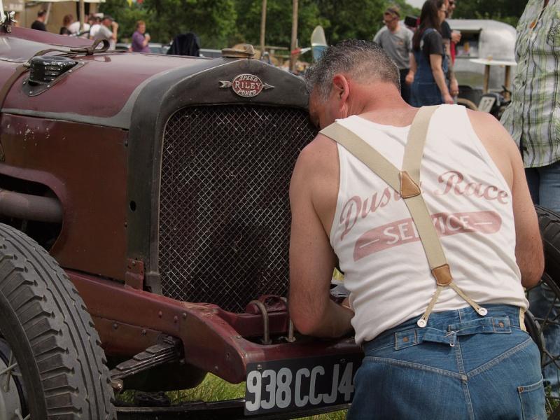 La Dusty Race Dusty_11