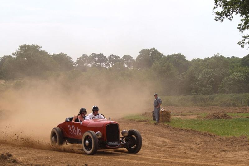 La Dusty Race Dusty_12