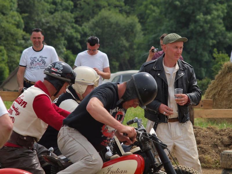 La Dusty Race Dusty_13