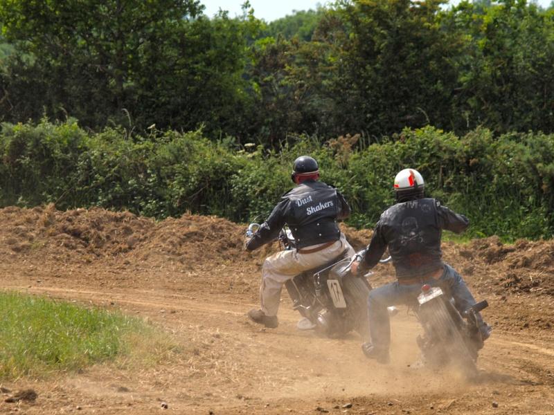 La Dusty Race Dusty_15