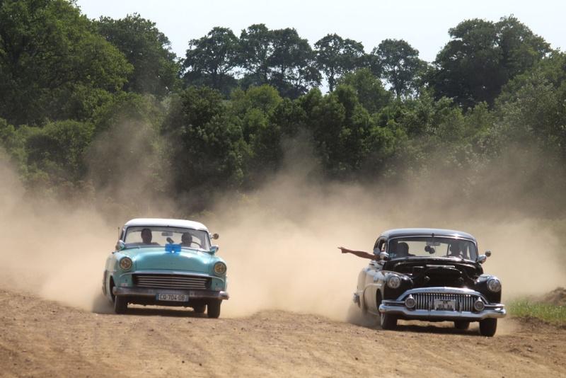 La Dusty Race Dusty_16