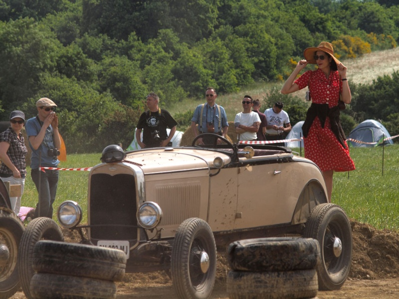 La Dusty Race Dusty_17