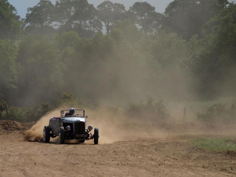 La Dusty Race Dusty_19