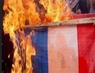 """Le KGB a formé la """"bienpensance"""" qui détruit la France aujourd'hui De_que10"""