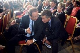 BUZZ Hollande dépasserait-il Cahuzac en matière de fraude fiscale ? Hollan10