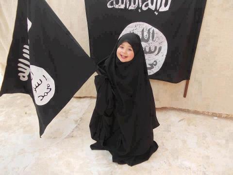 Les chrétiens expliqués aux petits muslims Petitm10