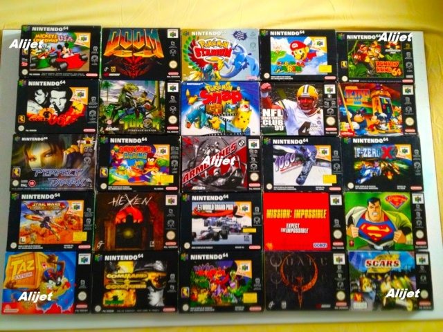 Collection d'Alijet  N64_110
