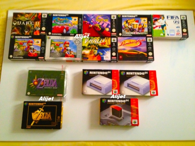 Collection d'Alijet  N64_210