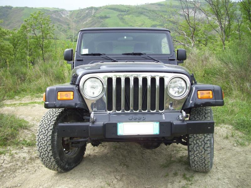 Le mie prime avventure Jeep1_24