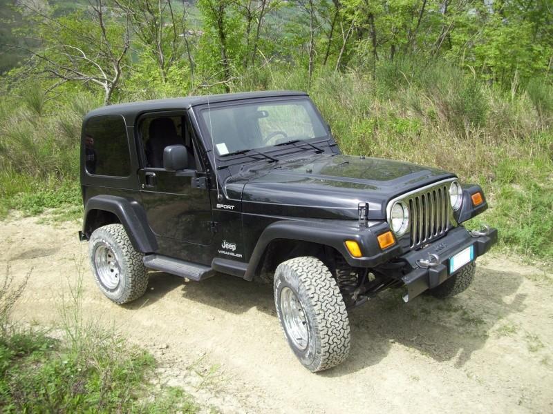 Le mie prime avventure Jeep1_25
