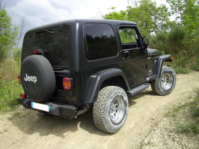 Le mie prime avventure Jeep1_26
