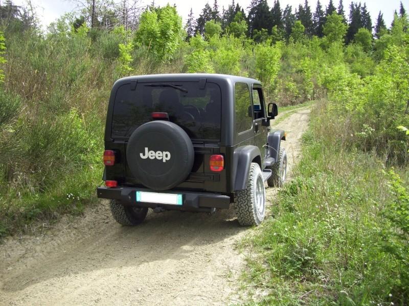 Le mie prime avventure Jeep1_28
