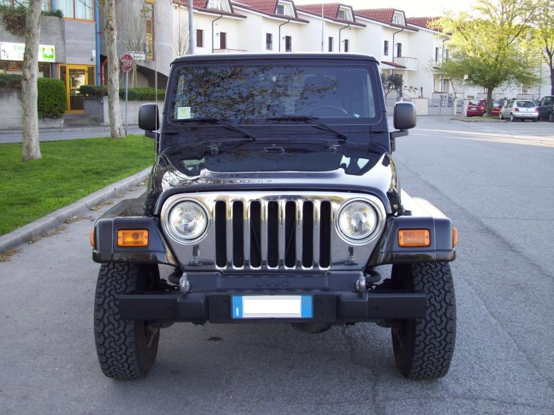 La mia tarantola Jeep_013