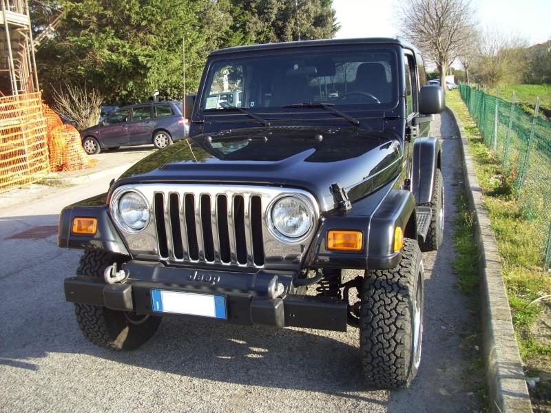 La mia tarantola Jeep_014