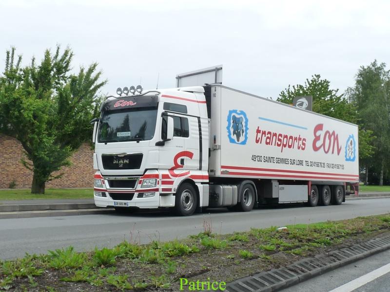 Transports EON (Saint Gemmes sur Loire, 49) - Page 2 002_co18