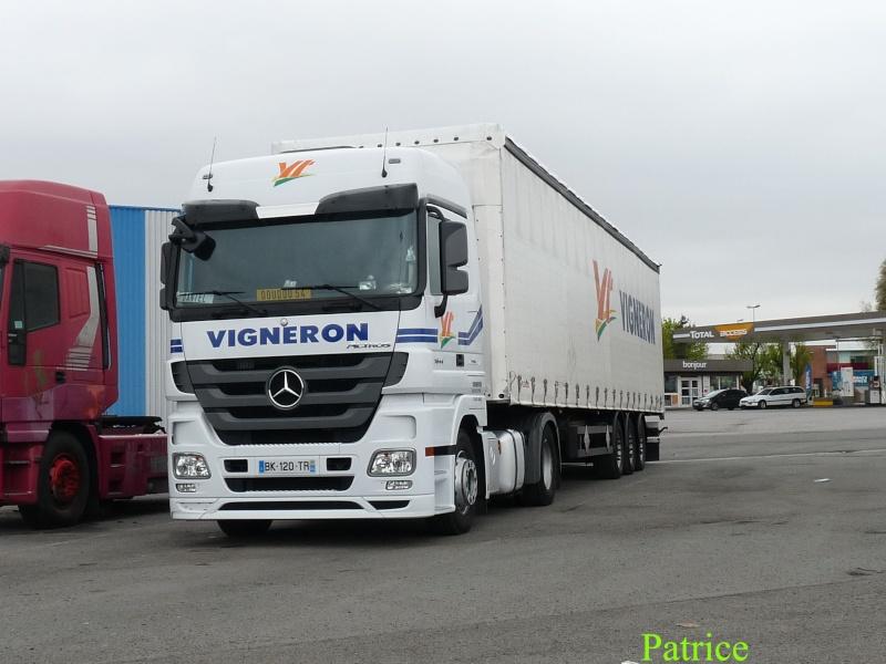 Vigneron (Ludres, 54) - Page 2 003_co10