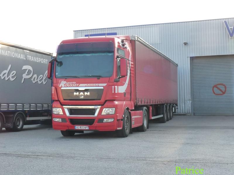 Transports Rousset (Rodez) (12) 003_co12