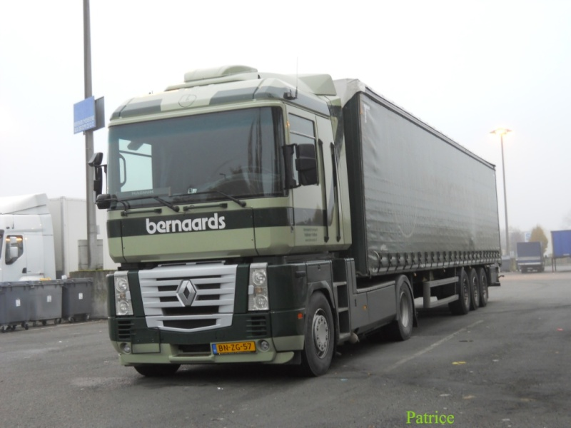 Bernaards (Halsteren) 003_co24