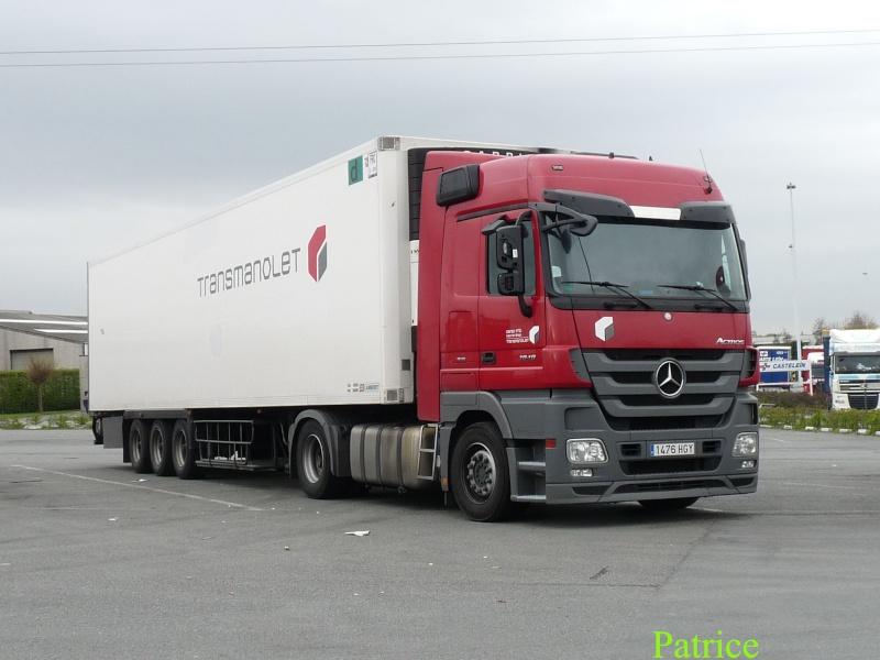 Transmanolet  (Almoradi - Alicante) 005_co10
