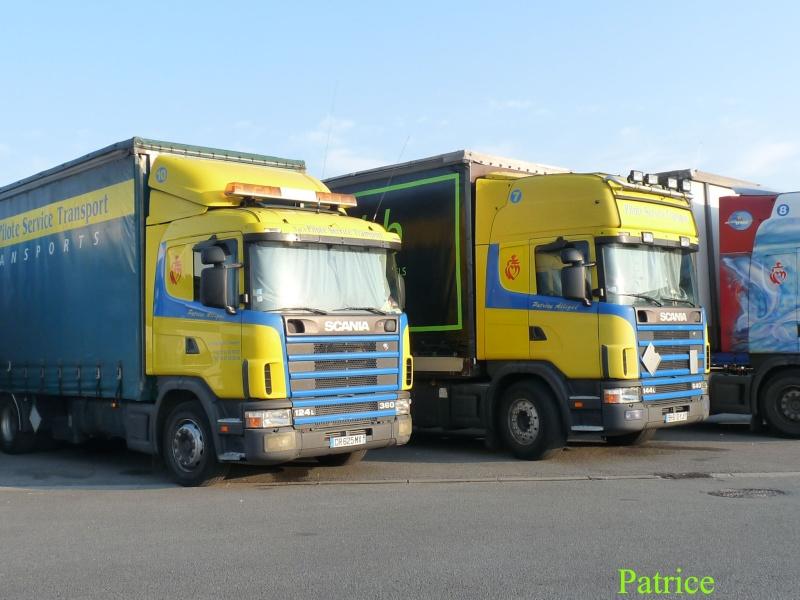 Pilote Service Transport (Puyravault 85) 005_co15