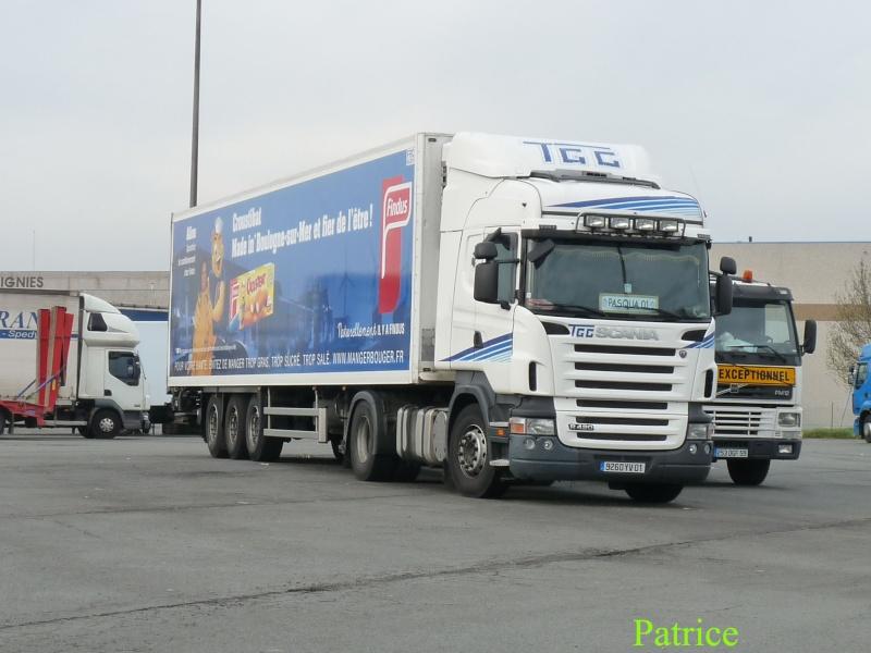 TGC  Transport Georges Chenaux.(Attignat 01) (groupe Le Calvez) - Page 2 005_co16