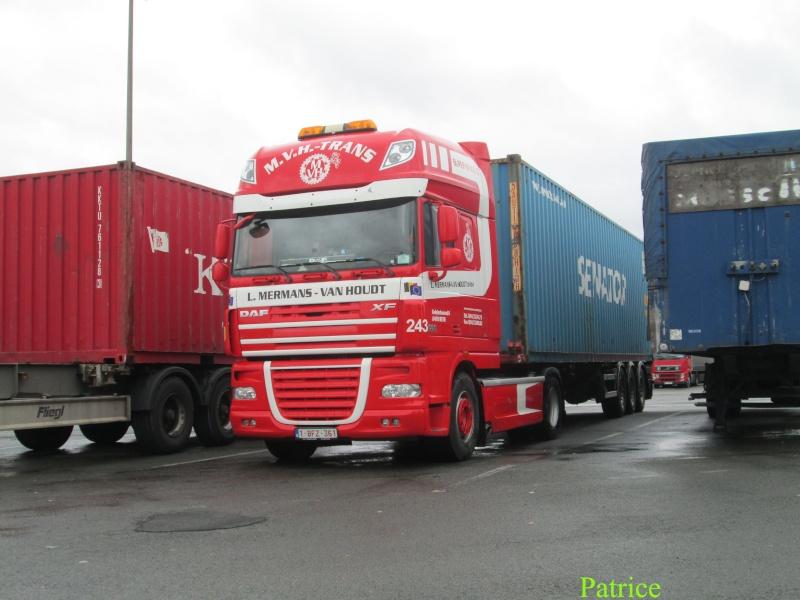M.V.H Trans (Mermans-Van Houdt)(Retie)(groupe Van Moer) 007_co23