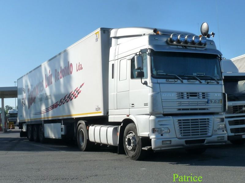 Transportes Luiz Redondo Lda 008_co20