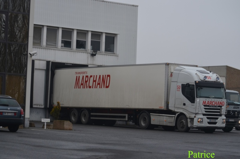 Marchand (Avelin 59) 009_co16