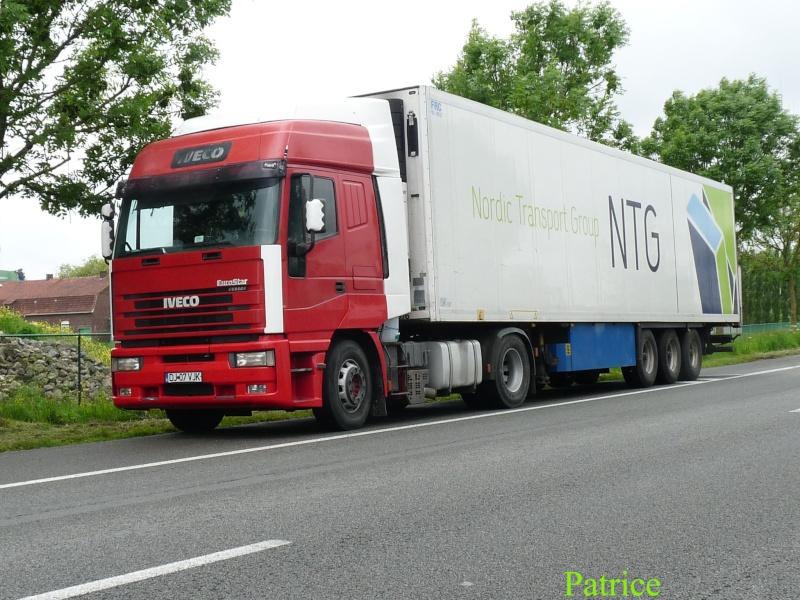 Nordic Transport Group (Koge) 010_co17