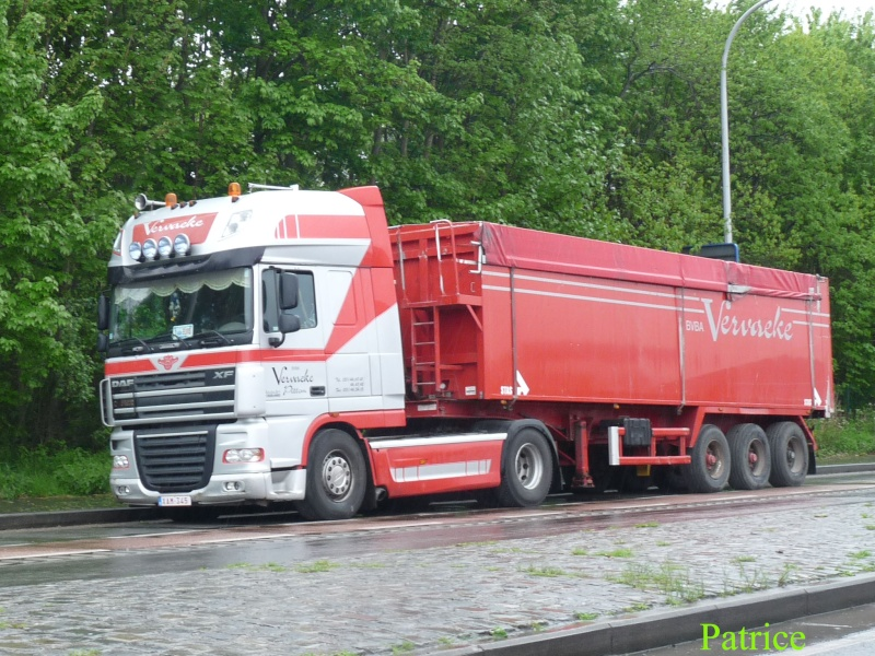 Dries Vervaeke (Pittem) 011_co11