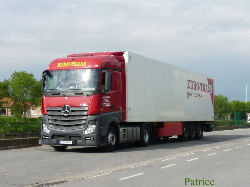 Euro -Trans  (Rzeszow) 012_co15