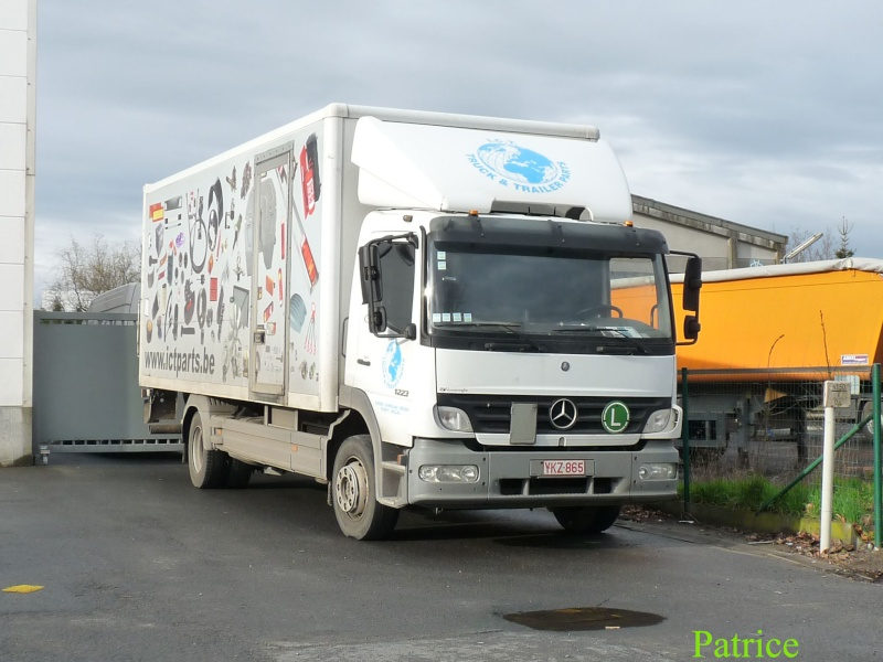 Mercedes Atego - Page 2 041_co10