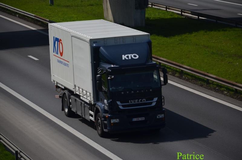 KTO (Transa ASP) (Izegem) 041_co11