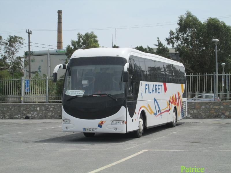 Cars et Bus de Roumanie 073_co10