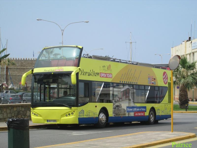 Bus pour visiter Héraklion (Créte) 076_co10