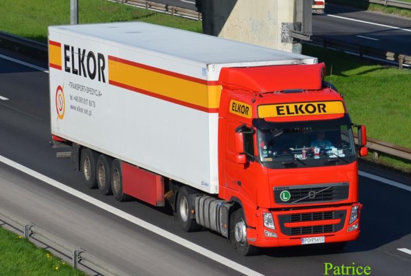 Elkor (Kleszczewo) 102p_c10