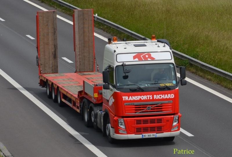 Richard Transports (Couéron, 44) - Page 2 112po10