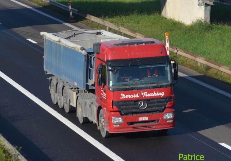Derard Trucking (Frasnes lez Buissenal) 1181_c10