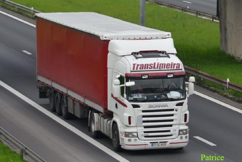 TransLimeira 127p_c10