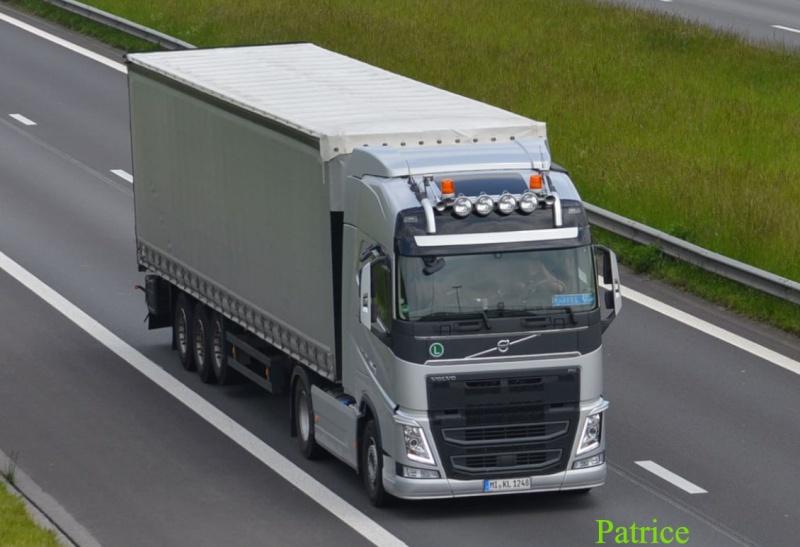 Volvo FH4 (euro 6) - Page 2 129p_c11