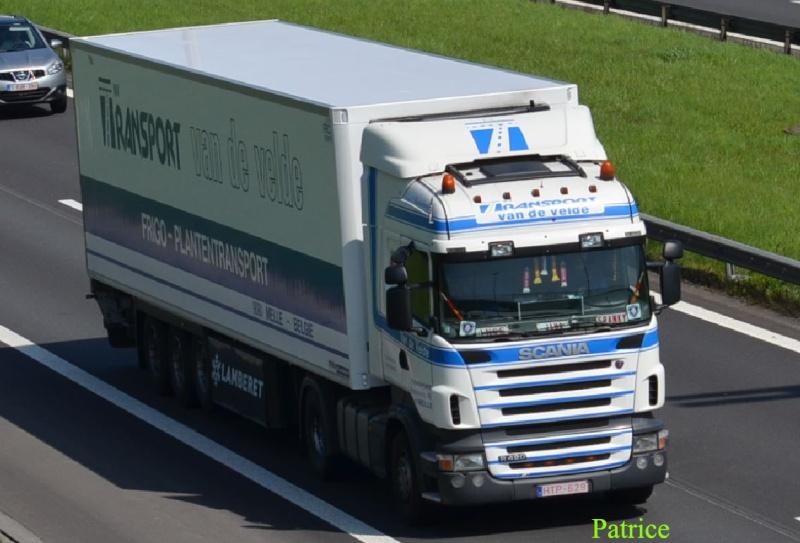Transport Van de Velde (Melle) 129p_c14