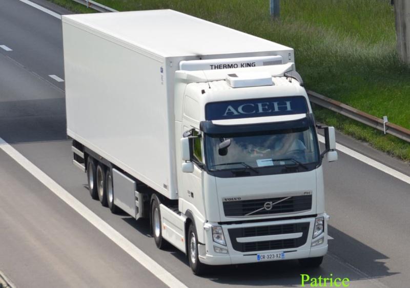 ACEH  (Etricourt Manacourt, 80) 12p_co10