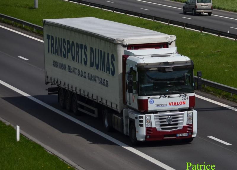 Transports J Vialon (La Fouillouse, 42) - Page 3 136a_c10