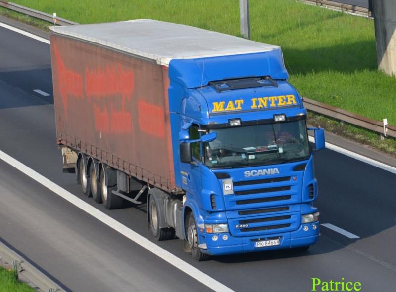 Mat Inter (Kalisz) 13a_co10