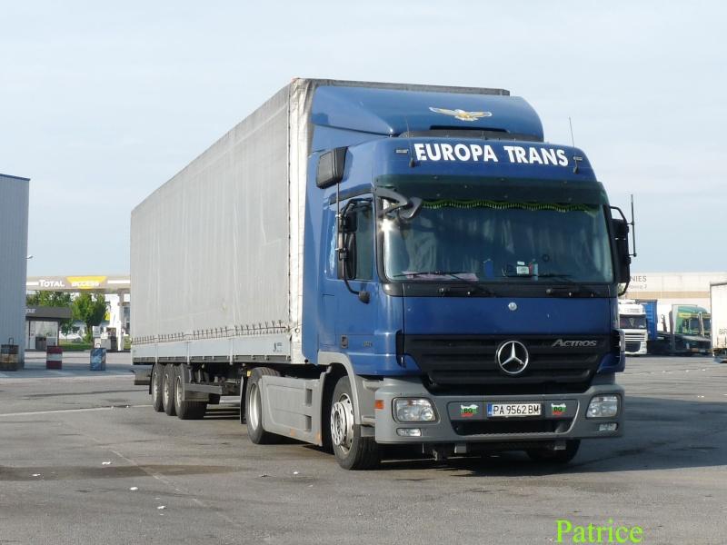Europa Trans (Pazardzhik) 140_co10