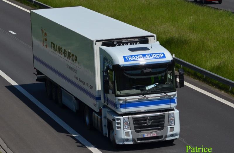 Trans Europ (Sint Truiden)(groupe Vanschoonbeek) 142p_c10