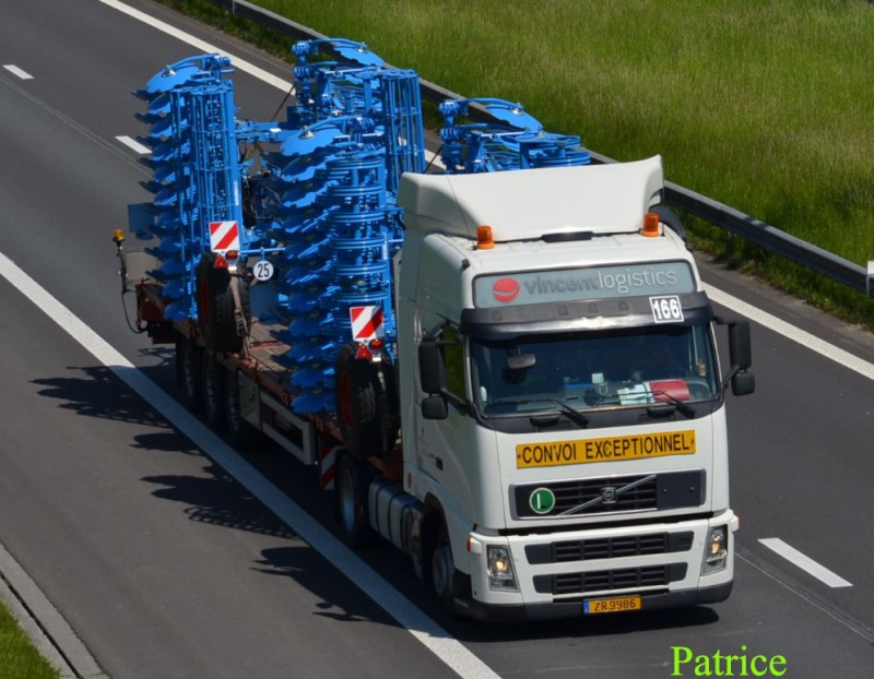 Vincent Logistics (Herstal) 145p_c10