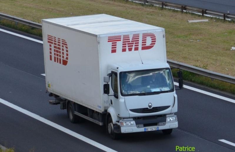 T.M.D (Transport M Desquiens)(Halluin, 59) 1486_c10