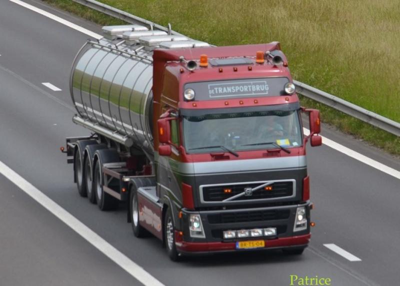 De Transportbrug (Nijkerk) 14po10