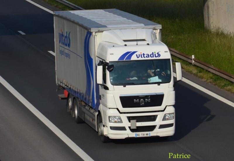 Vitadis (Flixecourt 80) 14po11